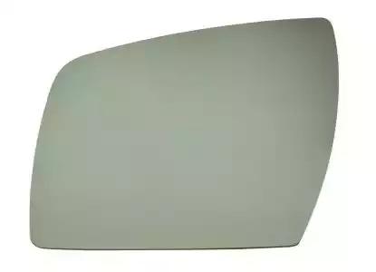 Наружное зеркало LORO 1816G01