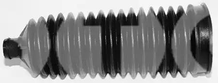 Тормозные колодки барабанные LPR 01138