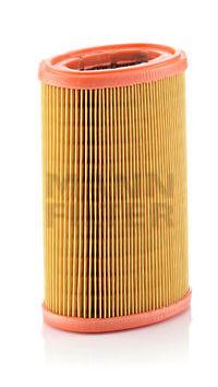 Воздушный фильтр MANN-FILTER C1480