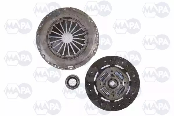 Комплект сцепления MAPA 006240800