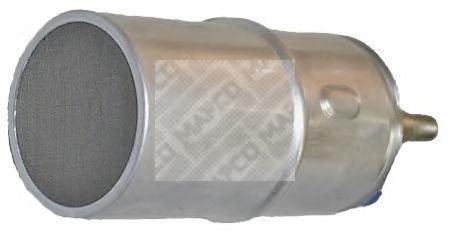 Топливный насос MAPCO 22886