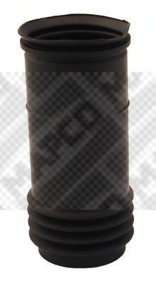 Пыльник амортизатора MAPCO 32904