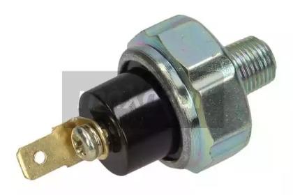 Датчик давления масла MAXGEAR 210331