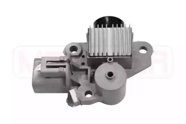 Реле регулятора генератора MESSMER 215809