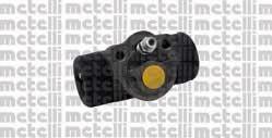 Рабочий тормозной цилиндр METELLI 040216