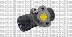 Рабочий тормозной цилиндр METELLI 040270