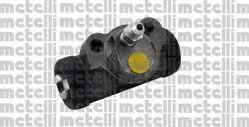 Рабочий тормозной цилиндр METELLI 040446