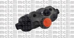 Рабочий тормозной цилиндр METELLI 040769