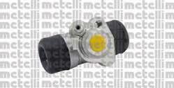 Рабочий тормозной цилиндр METELLI 040805