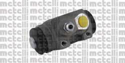 Рабочий тормозной цилиндр METELLI 040958