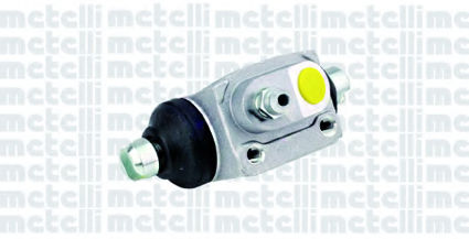 Рабочий тормозной цилиндр METELLI 041006