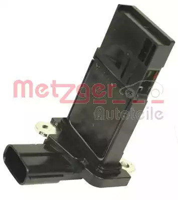 Расходомер воздуха METZGER 0890311