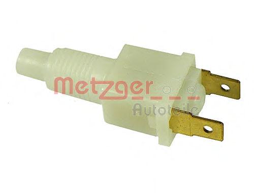 Выключатель стоп-сигнала METZGER 0911008