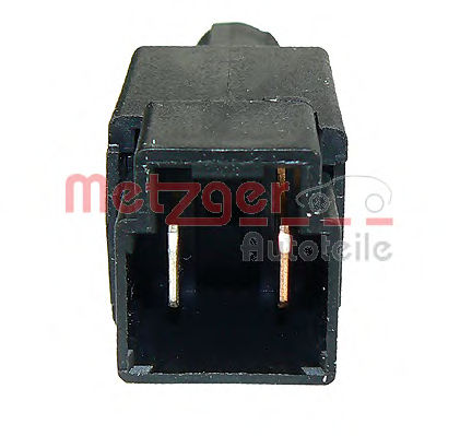 Выключатель стоп-сигнала METZGER 0911009