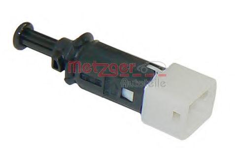 Выключатель стоп-сигнала METZGER 0911012
