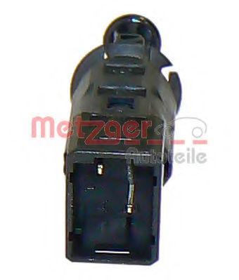 Выключатель стоп-сигнала METZGER 0911013