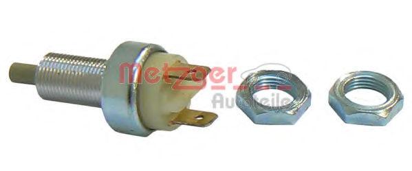Выключатель стоп-сигнала METZGER 0911024