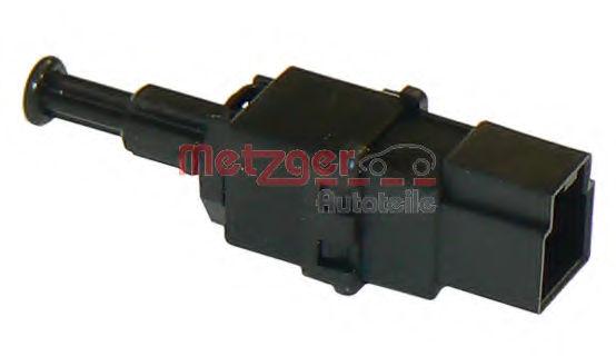 Выключатель стоп-сигнала METZGER 0911032
