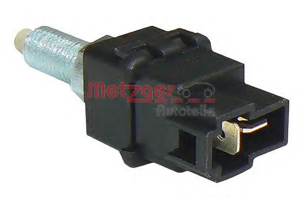 Выключатель стоп-сигнала METZGER 0911084