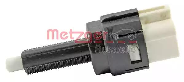 Выключатель стоп-сигнала METZGER 0911133