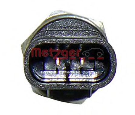 Датчик заднего хода METZGER 0912072