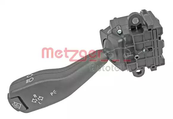 Кнопка стеклоподъемника METZGER 0916244