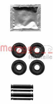 Комплект направляющей суппорта METZGER 1131338X