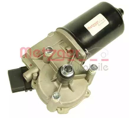 Двигатель стеклоочистителя METZGER 2190560