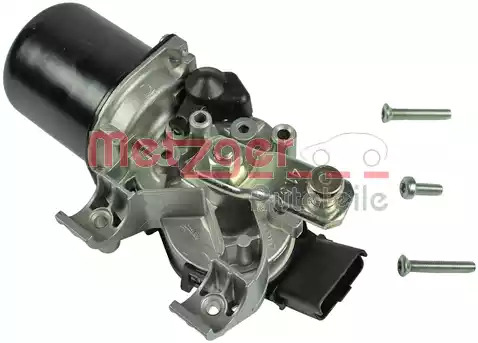 Двигатель стеклоочистителя METZGER 2190630