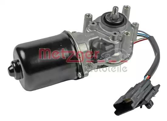 Двигатель стеклоочистителя METZGER 2190635