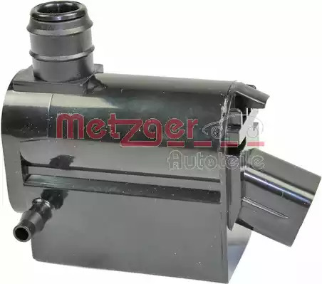 Насос омывателя METZGER 2220069