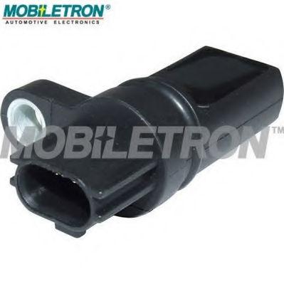 Датчик скорости MOBILETRON CSJ004