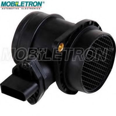 Расходомер воздуха MOBILETRON MAB008
