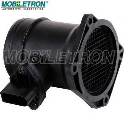 Расходомер воздуха MOBILETRON MAB072