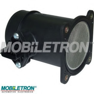 Расходомер воздуха MOBILETRON MANS006