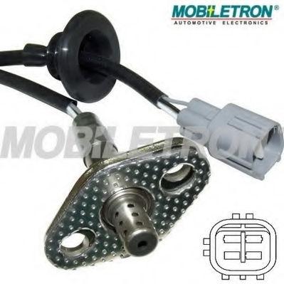 Лямбда-зонд MOBILETRON OST452P