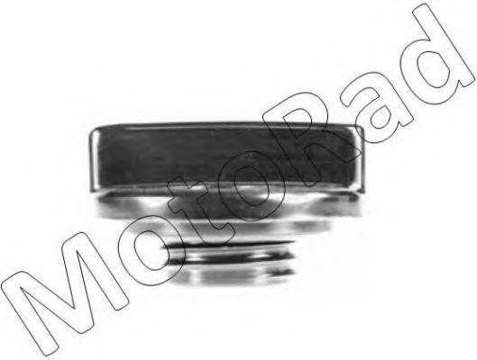 Крышка маслозаливной горловины MOTORAD MO107