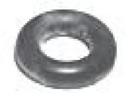 Прокладка приемной трубы Metalcaucho 00366
