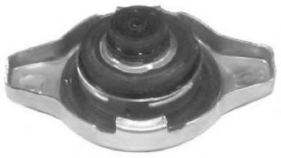 Крышка радиатора Metalcaucho 03880