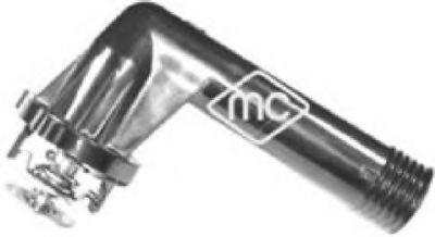 Термостат Metalcaucho 03901