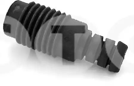 Пыльник амортизатора Metalcaucho 05153