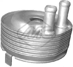Масляный радиатор Metalcaucho 06398