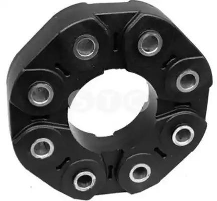 Муфта кардана Metalcaucho 06729