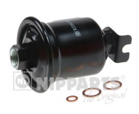 Топливный фильтр NIPPARTS J1332056