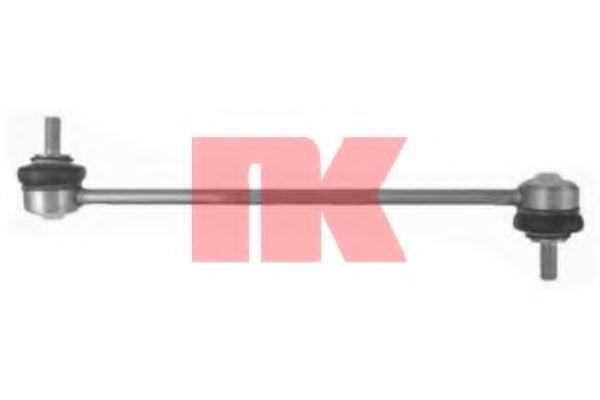 Стойка стабилизатора NK 5114719