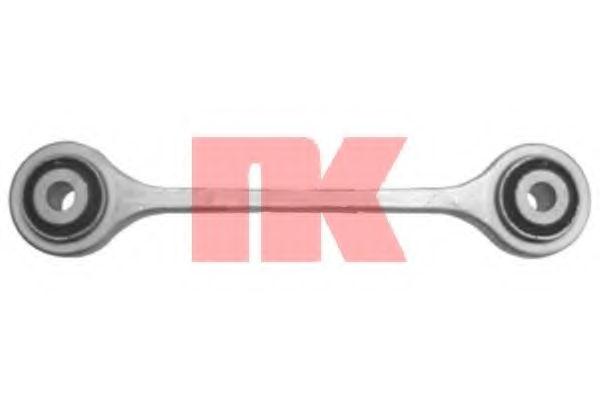 Стойка стабилизатора NK 5114729