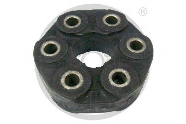 Муфта кардана OPTIMAL F86762