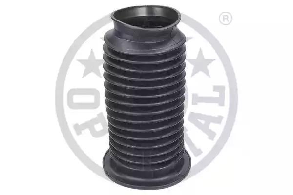 Пыльник амортизатора OPTIMAL F87663