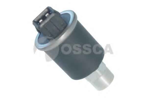 Пневматический клапан кондиционера OSSCA 00208