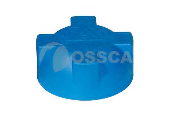 Крышка расширительного бачка OSSCA 00253
